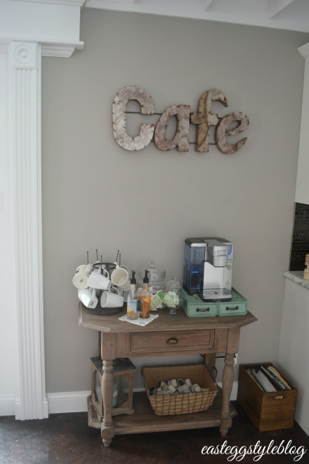 Cafe-edited-0601