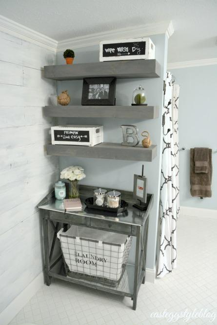Shelves-edited-0669