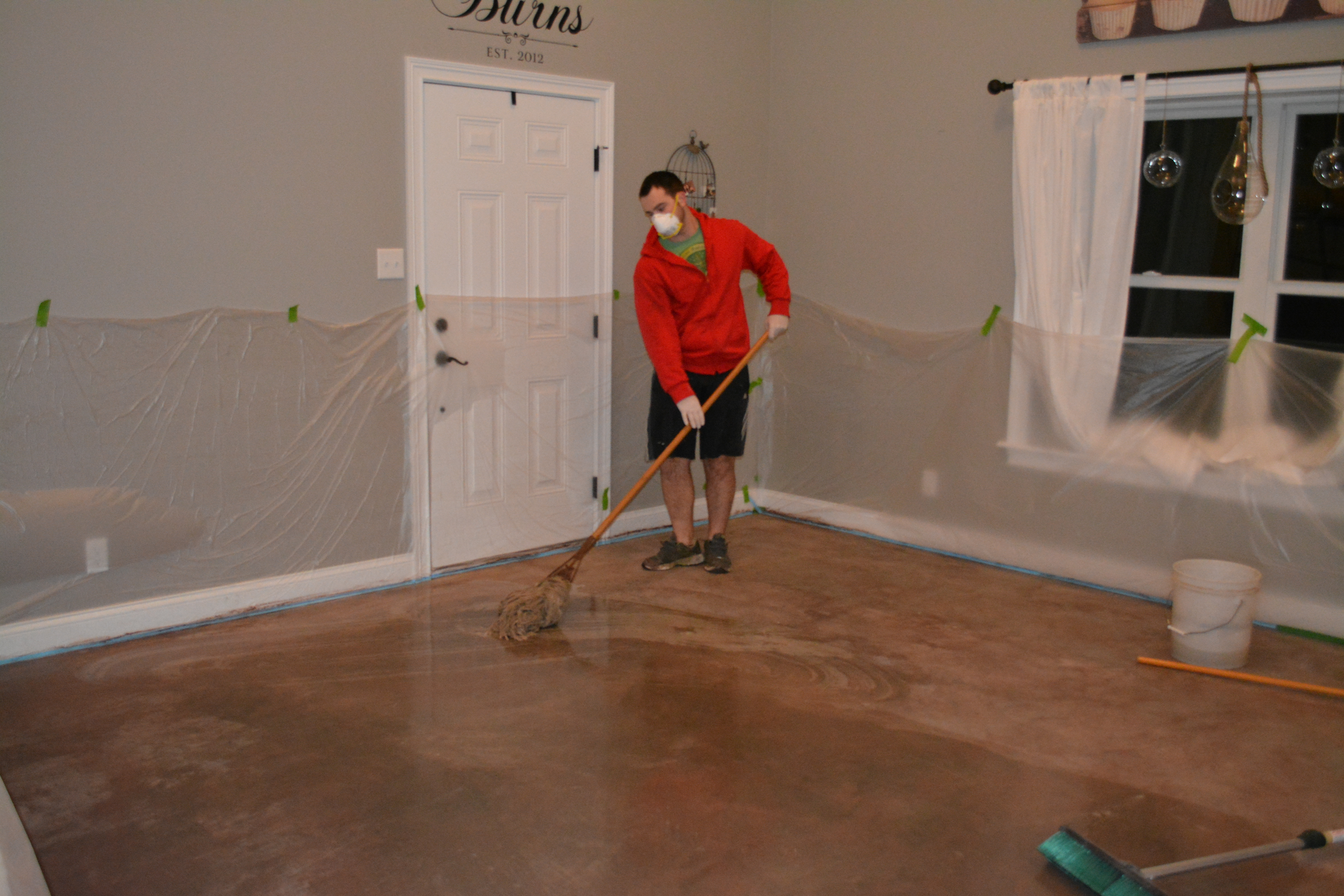 hardwood rocksolid laminate flooring floors rock services installation solid installations and
