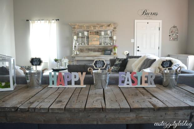 Easter 3