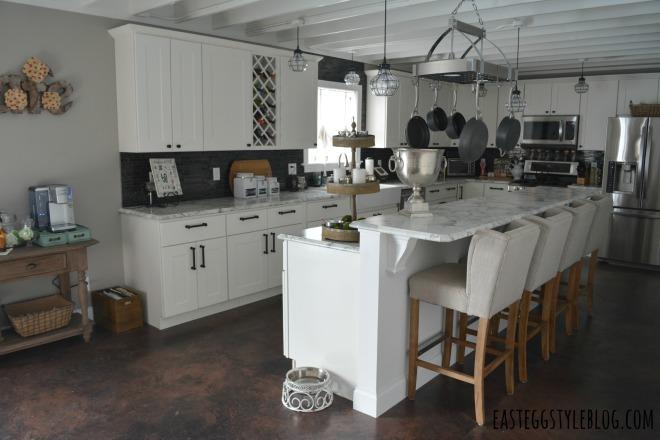 Kitchen 2 - Edited