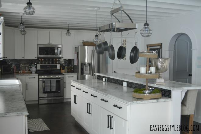 Kitchen - edited