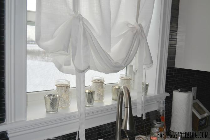 Kitchen Window - Edited