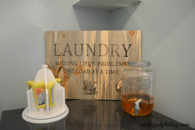 Laundry - Edited