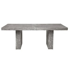 timber-dining-table-999655879