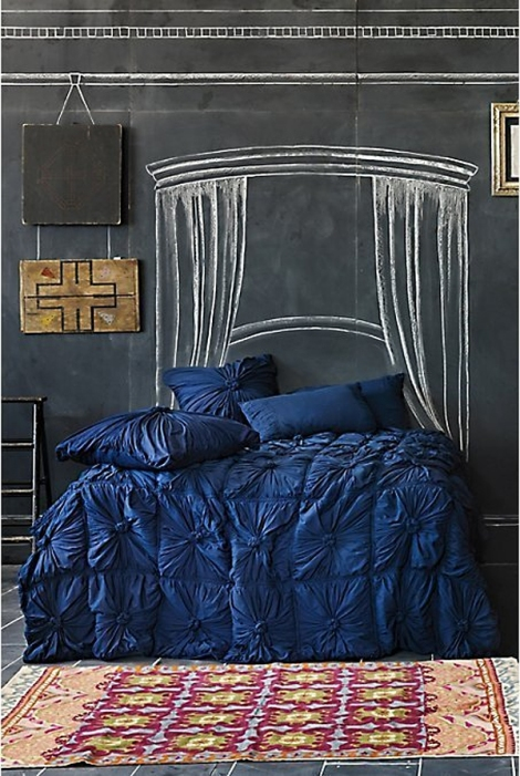 Chalkboard-Headboard-Ideas-02-1-Kindesign