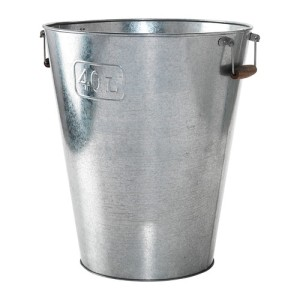 graslok-plant-pot__0276813_PE415431_S4
