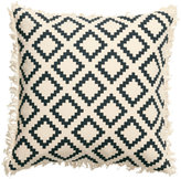 h-m-cotton-cushion-cover-charcoal-gray