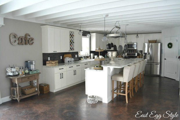Kitchen C Watermarked