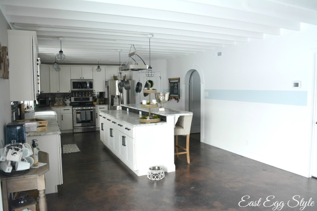 Kitchen D Watermarked