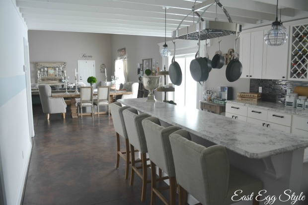 Kitchen E Watermarked