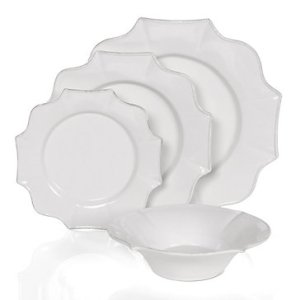 quadra-dinnerware-sets-of-4-066267681