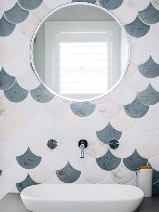 Fish-scale-tiles-bathroom-ensuite-1500x2000-768x1024.jpg